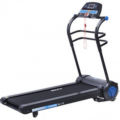 Tool Fitness Tapis De Course Velo D Appartement Elliptique Rameur