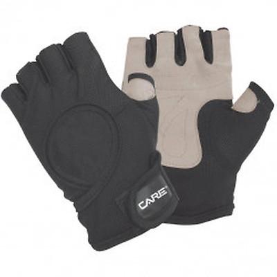 Ceinture lombaire, gants musculation et poignées de force - Tool Fitness 6d0b49ef77c