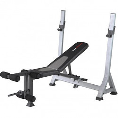 Care Pro Max Ii Pas Cher Banc De Musculation Tool Fitness