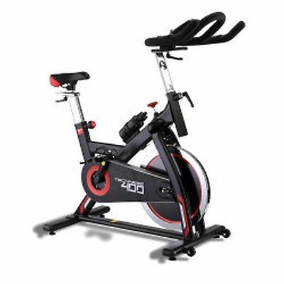 Tool Fitness Tapis De Course Vélo Dappartement Elliptique Rameur