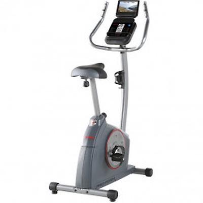Proform Appareil De Fitness Et Musculation Pro Form Tool Fitness