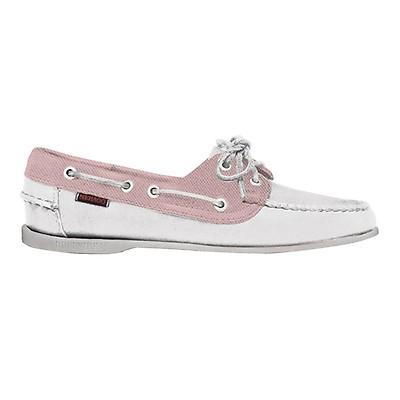 Mocassins Femme Cuir Chaussures Casual Plates Bateau Loafers Chaussures De Conduite Printemps et /ét/é Sandales