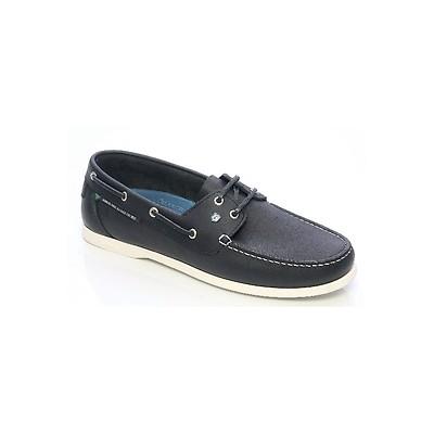 Chaussures bateaux et mocassins homme - Chasse Marée 15365f6cbcc