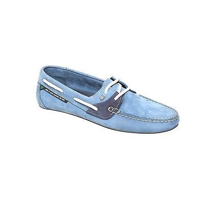 Chaussures bateaux et mocassins femme - Chasse Marée 667878af864e