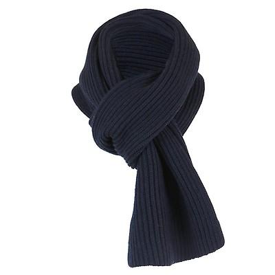 Écharpe unie La croix marine - Écharpes, foulards, cheichs, étoles ... 3be938c6390