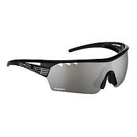 02ac02fa00 Salice Gafas 016 ITA Blancas - BULEVIP