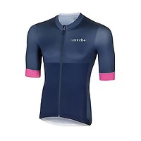 Compressport Cycling Shirt Born To Ride-Maillot Lagos de Covadonga ... e1a4df57ac0