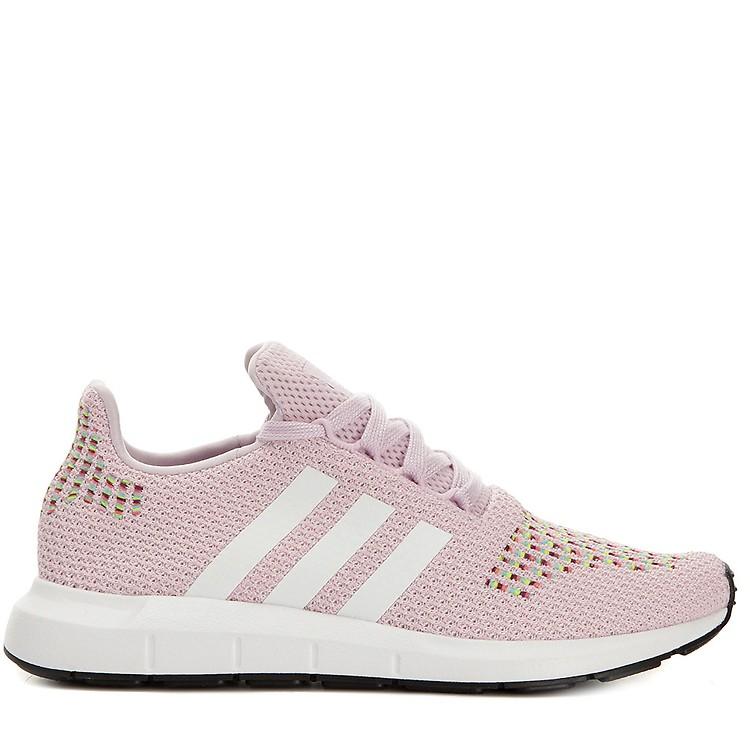 Adidas NMD R1 PK Sneakers Scorett.se