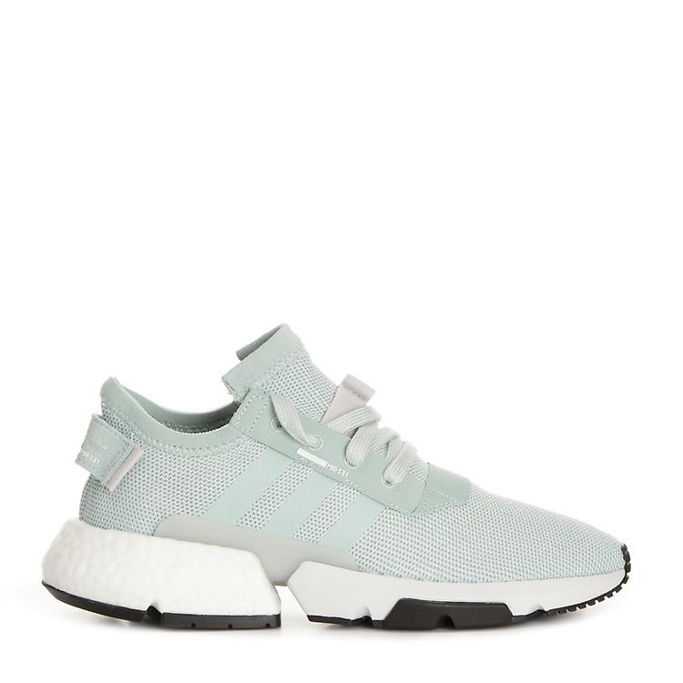 Adidas B42200 NMD_R1 Sneakers Scorett.se