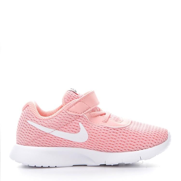 Nike Court Borough Sneakers Jr. Scorett.se