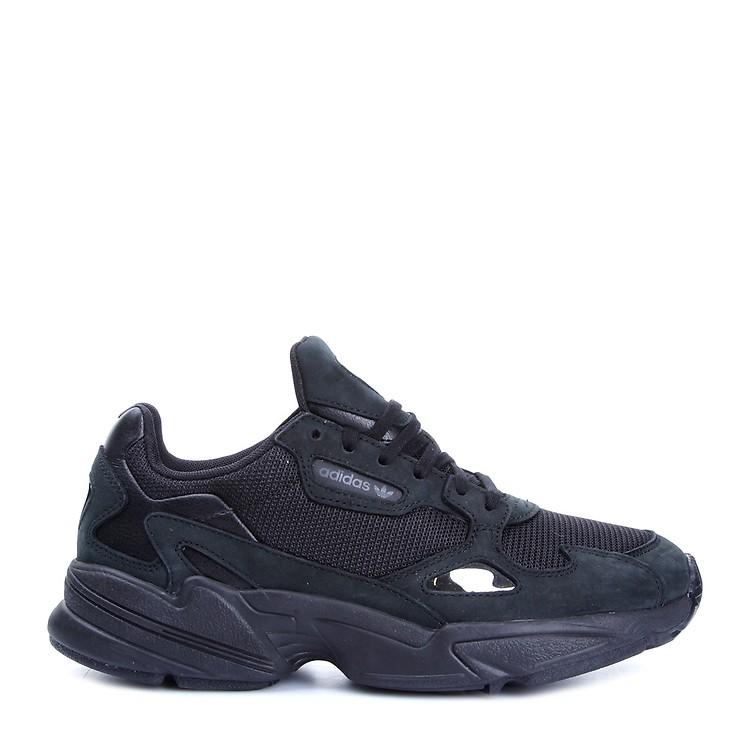 Adidas PW Tennis Sneakers Scorett.se
