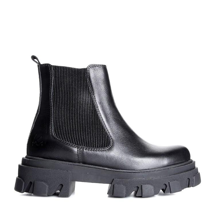 Gant Flairville Boots Chelsea Scorett.se