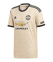 manchester united joggesko