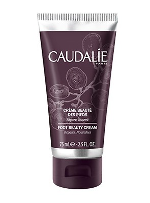 Caudalie Feet Beauty Cream 75ml
