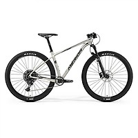 merida sykkel pris