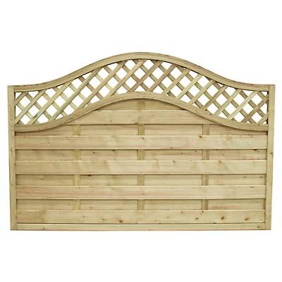 Garden Fencing | Fencing Supplies | Buy Fencing Direct