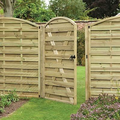 Garden Gates Garden Gates For Sale Buy Fencing Direct