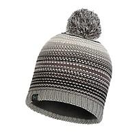 Knitted   Polar Hat Stig - BUFF® 041c24532fc4