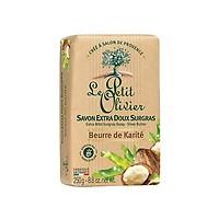 Le Petit Olivier   Natural Sklincare   Online Health Store