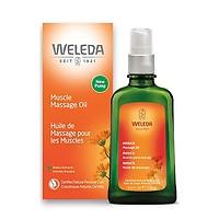 Actifreeze Verruca and Wart Remover - 38ml