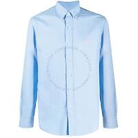Polo Ralph Lauren Mens Embroidered Logo Shirt Deals