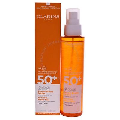 Natural Sunscreen | Natural Sunscreen | Winton Pharmacy Ltd
