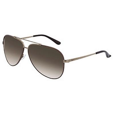 5ba4c90cf6 Oakley Flak 2.0 Prizm Ruby Rectangular Men s Asian Fit Sunglasses ...