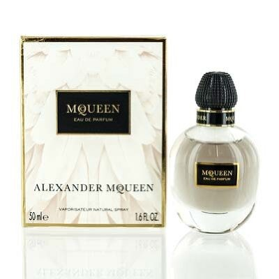 In giro Splendore cartucce  Alexander Mcqueen Mcqueen / Alexander Mcqueen EDP Spray 1.6 oz (50 ml) (w)  737052989334 - Ladies Perfumes, Ladies Eau de Parfum - Jomashop