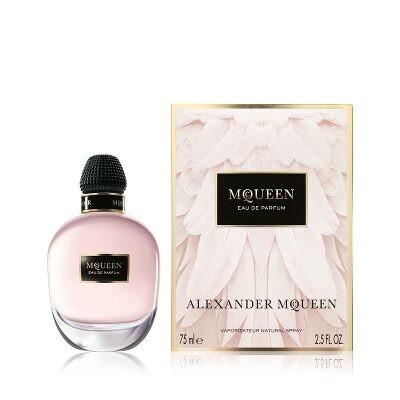 vigilia Tropicale sentiero  Alexander Mcqueen Mcqueen / Alexander Mcqueen EDP Spray 2.5 oz (75 ml) (w)  737052989372 - Ladies Perfumes, Ladies Eau de Parfum - Jomashop