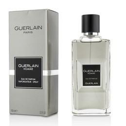 Homme / Guerlain EDP Spray 3.3 oz (100 ml) (m)