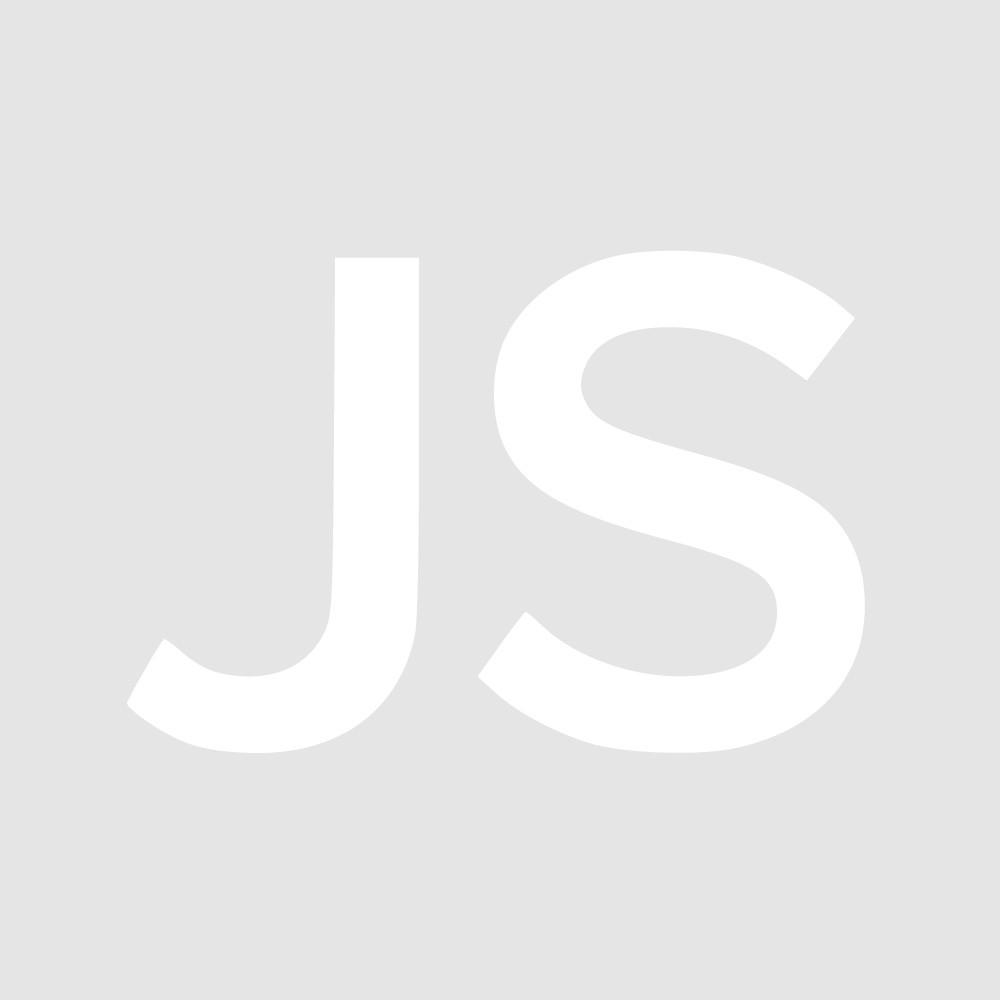 La Petite Robe Noire by EDP Spray 1.6 oz (w)
