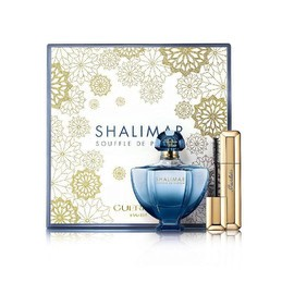 Shalimar Souffle /  Set (w)