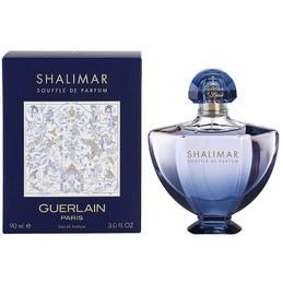 Shalimar Souffle / EDP Spray 3.0 oz (90 ml) (w)