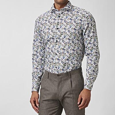 Skjortor herr – Se alla våra herrskjortor på nätet  4a6918df15b41