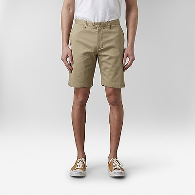 blommiga shorts herr