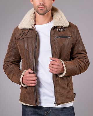 Ytterplagg herr | Brett utbud av jackor & rockar | Brothers.se