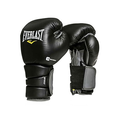 Protex3 Hook Loop Training Boxing Gloves 129 99