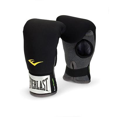 3a5b89e9c48 Neoprene Heavy Bag Boxing Gloves  19.99