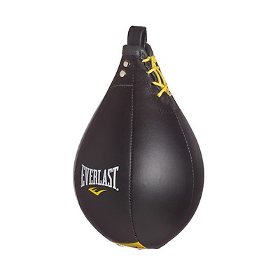 Everlast Boxing Durahide Speed Bag