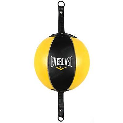 Everlast DE01 Double End Heavy Bag Anchor