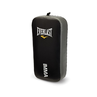 Everlast Strike Shield Black Free Shipping