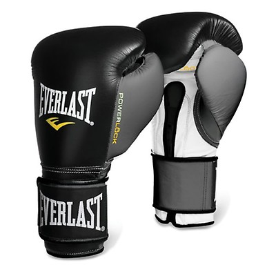 Everlast Worldwide, Inc