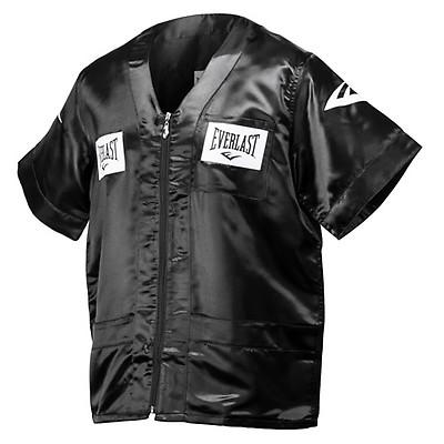 Ringside Stock Cornerman Jacket