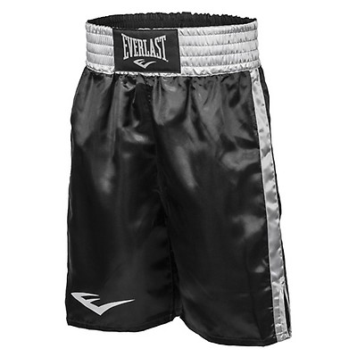 7aed3631 Professional Boxing Trunks, 24