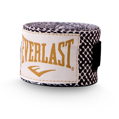 The Best Everlast Speed Bag & Boxingfit boxing hand Wraps Red Sporting Goods