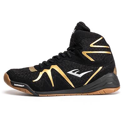 PIVT Low Top Boxing Shoes  89.99 e09feb135