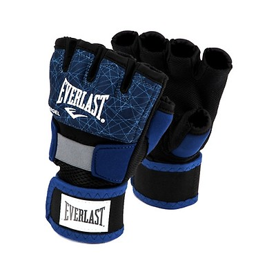 Evergel Boxing Hand Wraps, Protection Boxing Wraps | Everlast