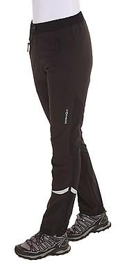 Vistdal lightweight housut Stormbergin verkkokauppa
