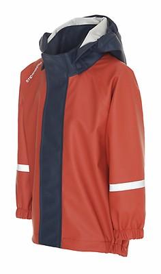7a915ce6d010 Här hittar du vårt stora utbud av regnkläder till barn - Stormberg ...