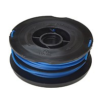 BD037 Spool /& Line to Fit Black /& Decker Trimmers ALM BD037